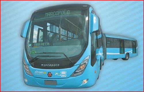 buses sitramss2
