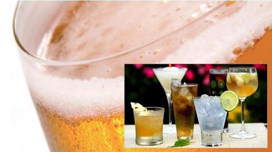 la-cerveza-sin-alcohol-mejora-las-propiedades-de-la-leche-materna