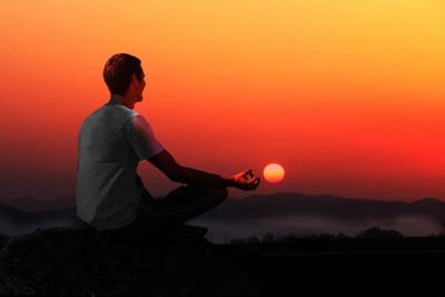 meditacion01
