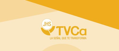 Television Catolica TVCA