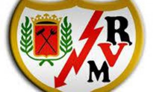 22 rayo vallecano