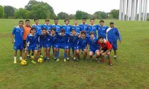 Equipo-U19-FESA