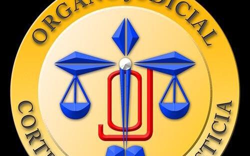 logo-CSJ