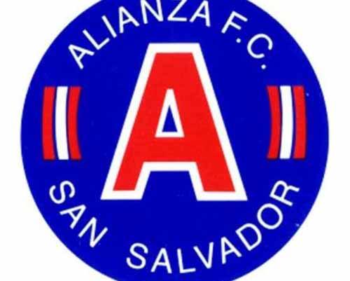 La Copa se va para Alianza