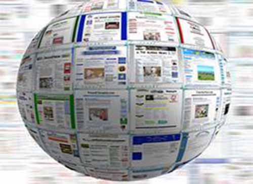newspapers_global