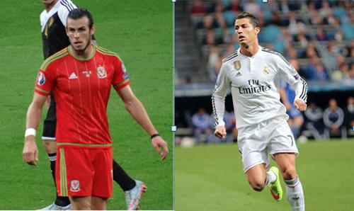 Cristiano Bale