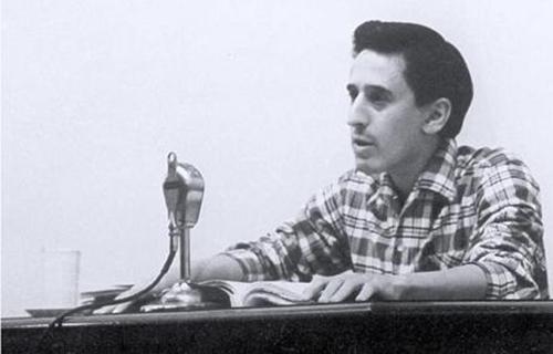 Roque_Dalton_(1969)