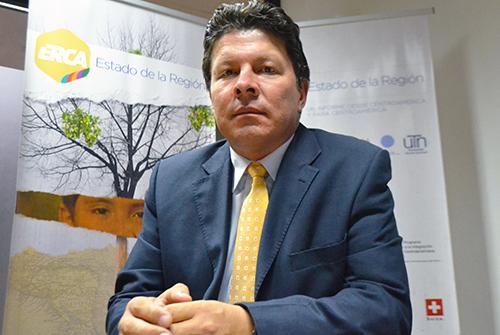 Alberto Mora 1