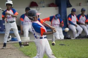 beisbol-infantil