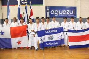 judo-esa