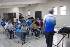 entrenadores-fedebeis-5