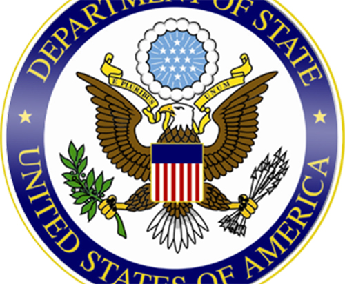 great_seal_of_us-copy