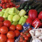 alimentos-alcalinos