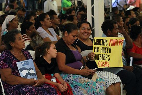 Encontraron familia muerta en complejo turístico — México