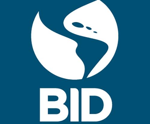 Sancionado decreto de ratificación de préstamo del BID