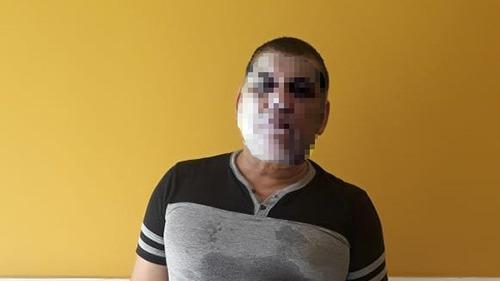 Pérez Rivas, empleado de PDDH será procesado penalmente